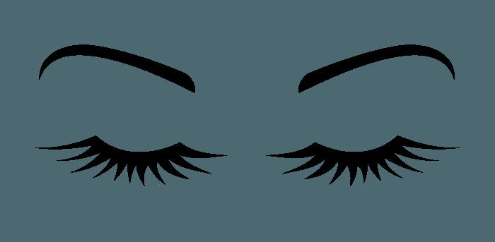 JJ Eyelashes | The Best Eyelash Extensions in NYC!